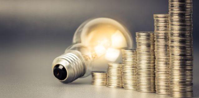 энергосбережения