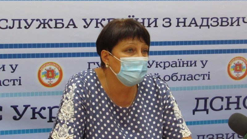 Сорокина Татьяна