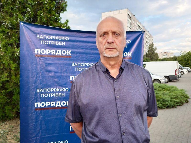 Андрей Ковинкин