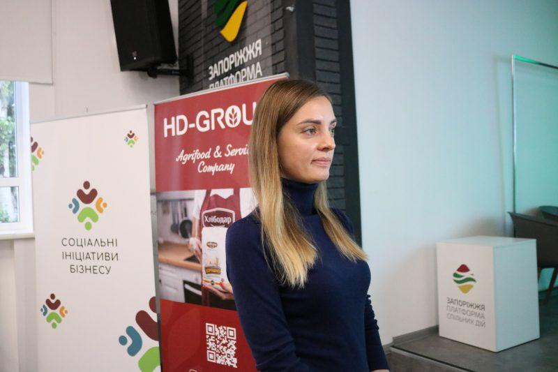 Светлана Ванюхина