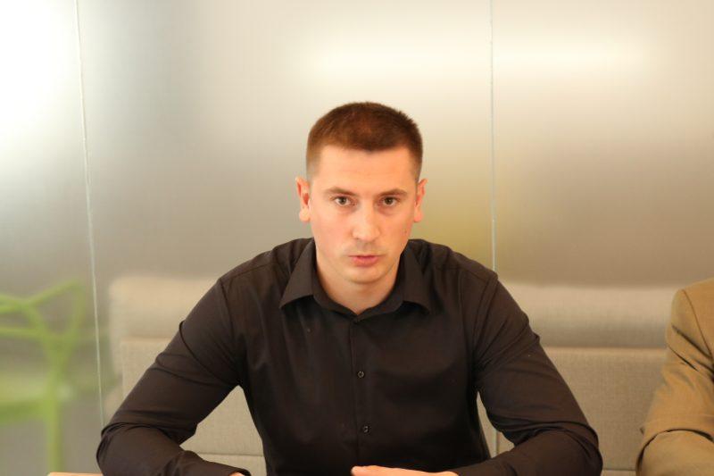 Анатолий Ширма