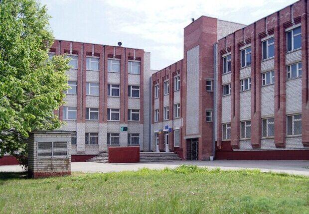 Практически ежедневная эвакуация: стали известны подробности минирования школы в Запорожье (ВИДЕО)