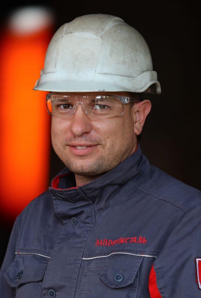 Владимир Бабешко