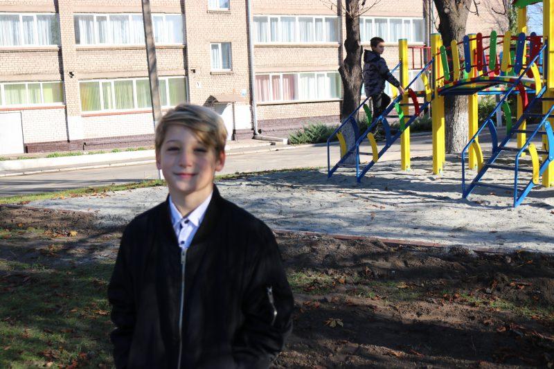 Радіон Павленко