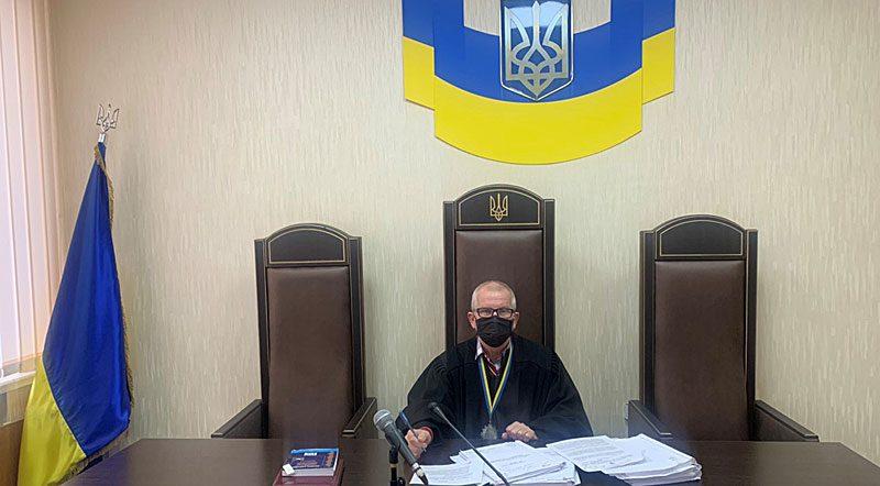 Белоконев Вячеслав