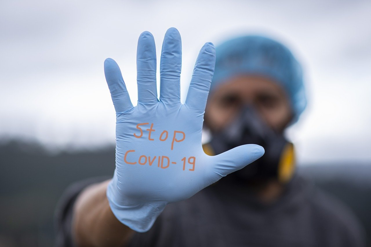 «Запорожсталь» установит кислородную станцию в Запорожской областной инфекционной больнице