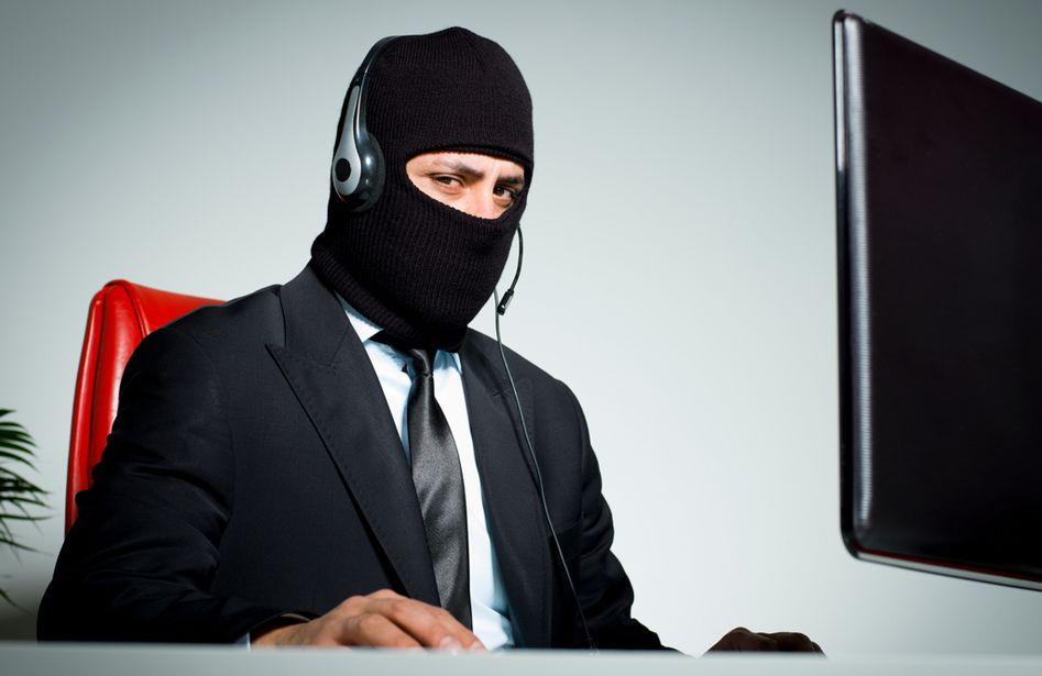 Осторожнее с подарками: в Запорожье активизировались интернет-мошенники (ФОТО)