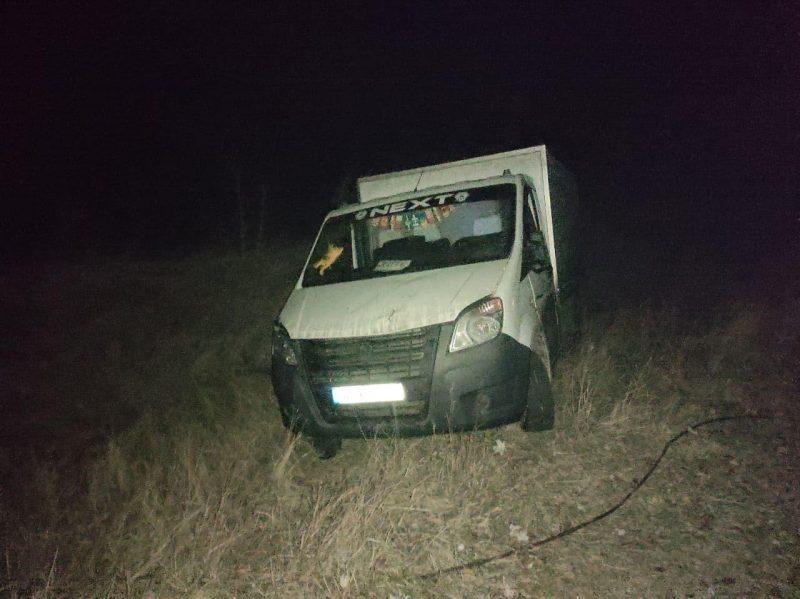 спасатели дважды оказывали помощь водителям