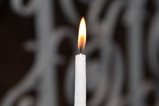 В Запорожской области внезапно скончался школьник
