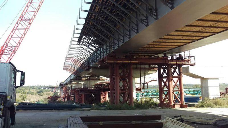 Авдокушин мост