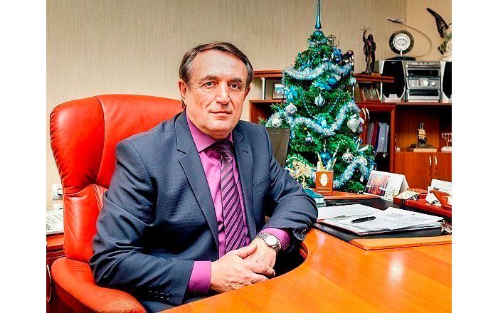 Мотор-Сич: коррупционные схемы Олимпия Покатова стали поводом к увольнению топ-менеджеров? - СМИ