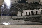 Приморску исполнилось 200 лет