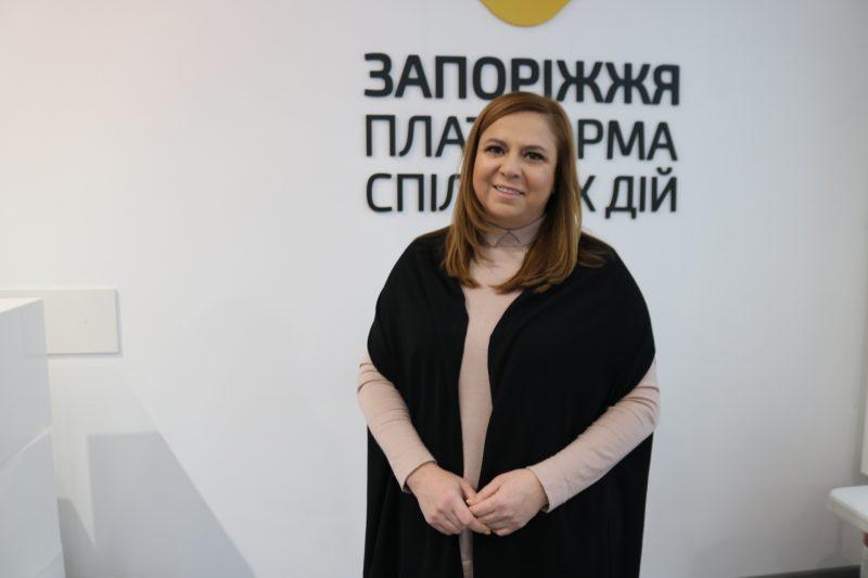 Ирайсат Магомедалиева, новый санитарный регламент