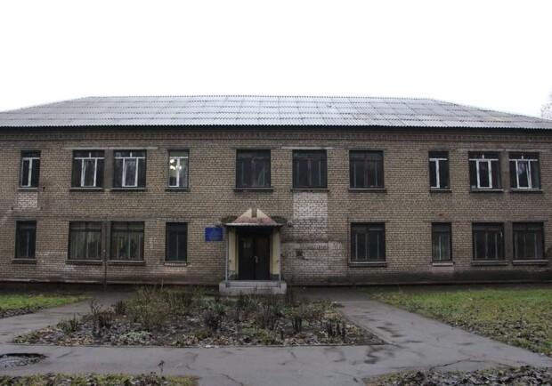 В Запорожье открыли современный центр для бездомных людей (ФОТО)