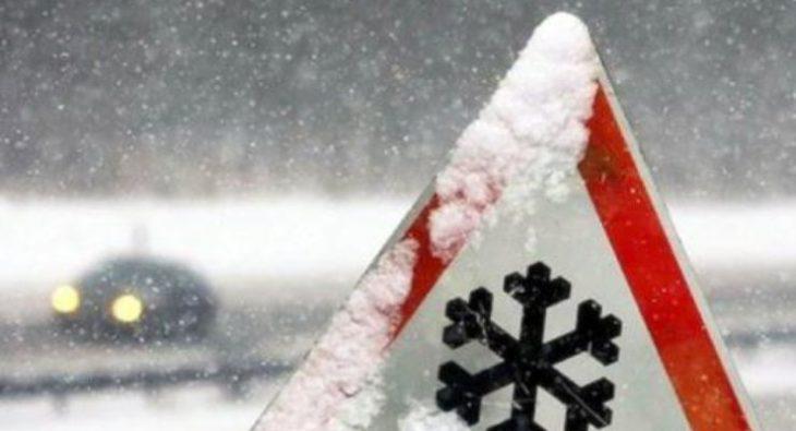 В Запорожье значительно ухудшится погода - ГСЧС