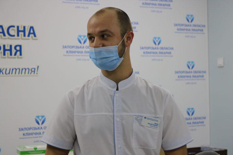 Алексей Тыля