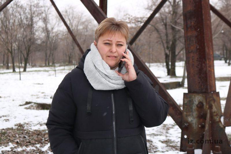 Виктория Водопьян работает в краеведческом музее почти 18 лет
