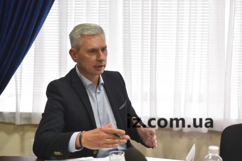 Терехов Роман