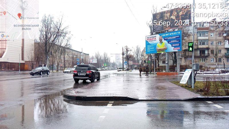 Водители-нарушители должны оплатить штрафы на незаконную парковку