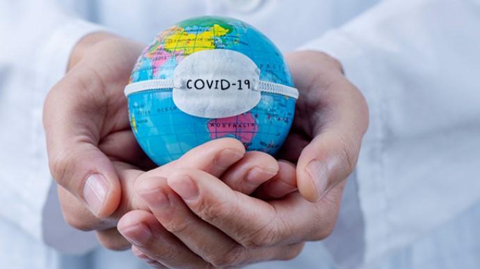 В Запорожье готовятся к третьей волне COVID-19: подробности