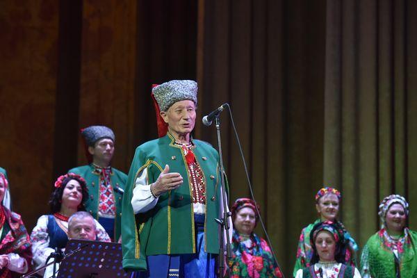 Георгий Неткал