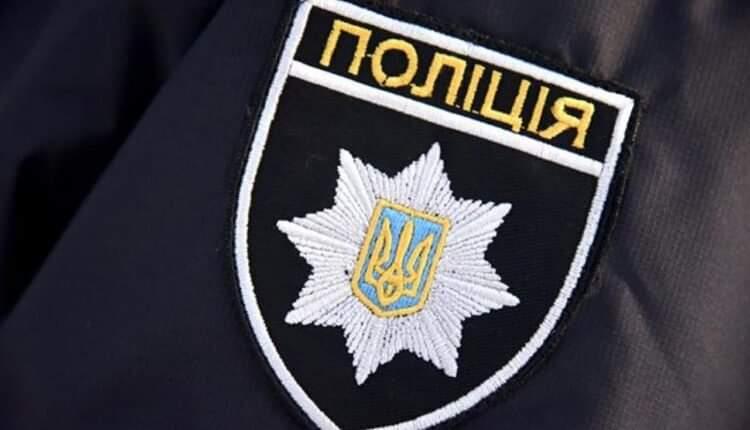 В Запорожье полицейские рассказали подробности изнасилования девушки на Набережной (ВИДЕО)
