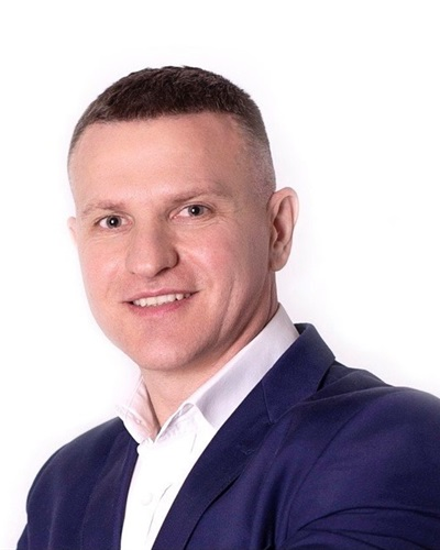Куртев Анатолий