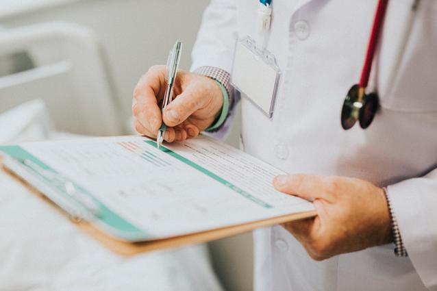 С 1 июля запорожцы смогут получить еще одну бесплатную медицинскую услугу
