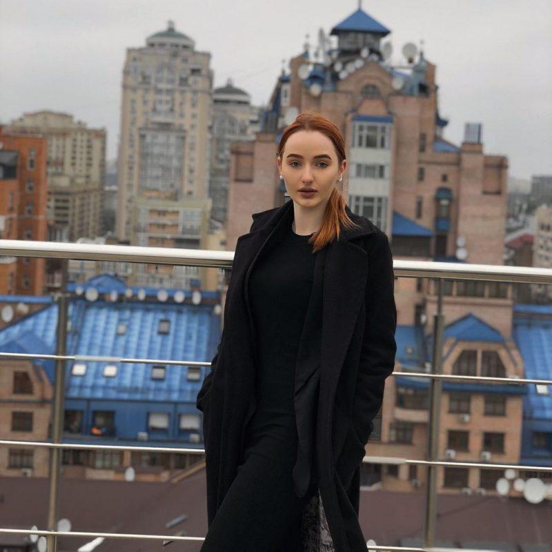 Топ-5 популярных танцевальных стилей в Запорожье - фото, видео