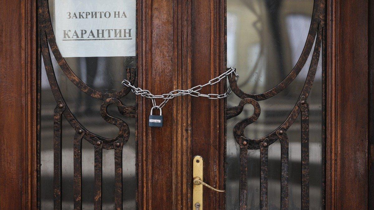 В городе Запорожской области могут остановить общественный транспорт: подробности