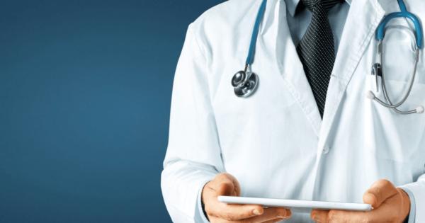 В МОЗ рассказали куда запорожцам жаловаться на медиков