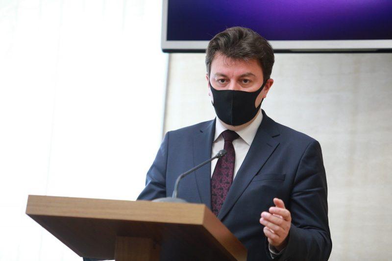 Александр Старух
