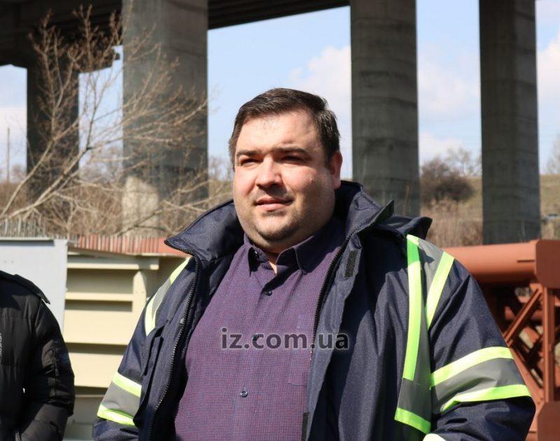 Цвященко Александр