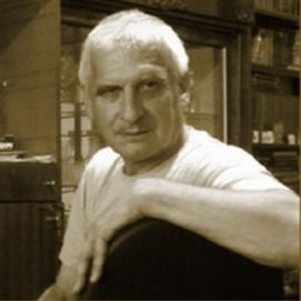 Василий Федорчекно