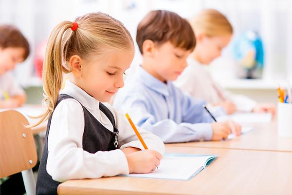 Важно: стало известно, как запорожские школы будут принимать документы в 1-й класс