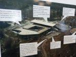 проект концепции кургана на Хортице