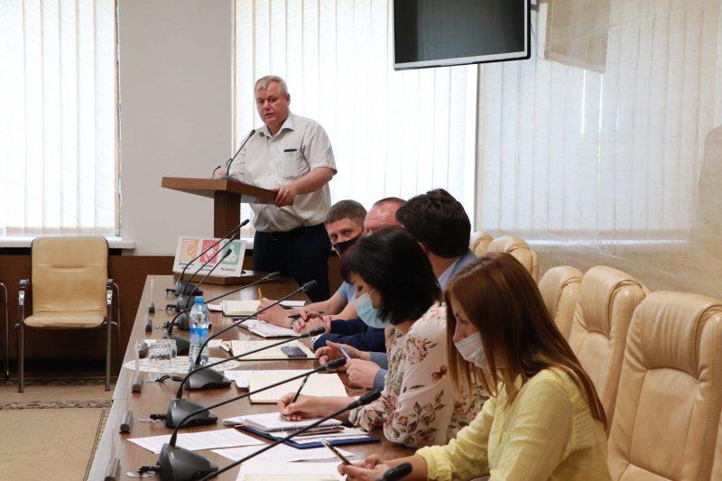 """Перспективи розвитку Національного заповідника """"Хортиця"""""""