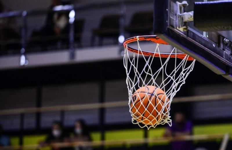 БК «Запорожье» впервые в истории пробивается в финал Суперлиги