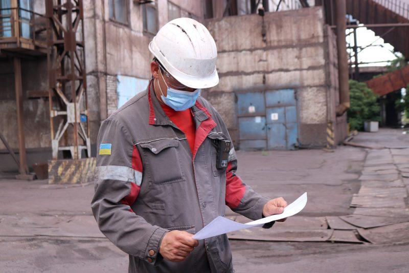 Молоді спеціалісти ініціюють впровадження технологій, спрямованих на екологізацію виробництва