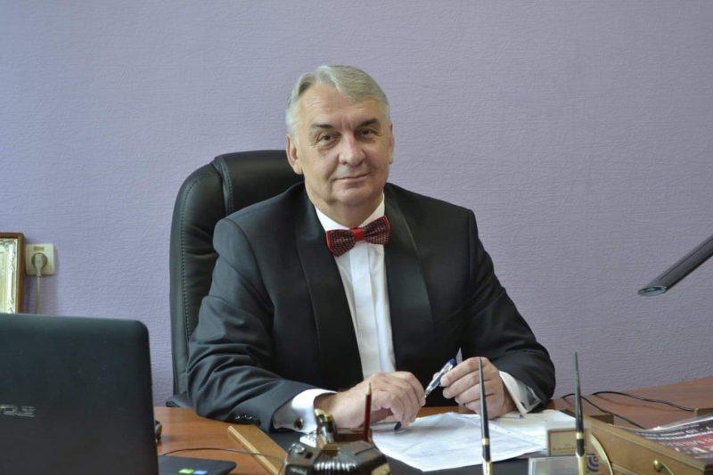 Пелюк Сергей