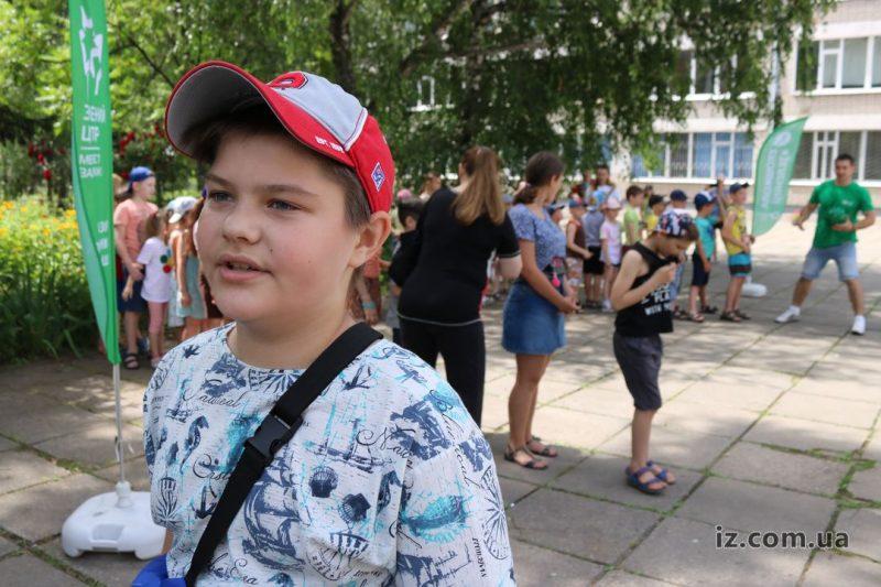 Федір Поляков
