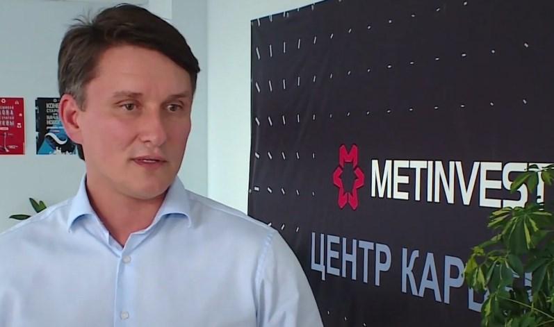 Віталій Тишечко
