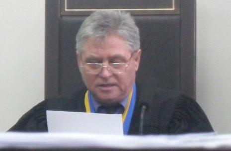 Фомин Валерий