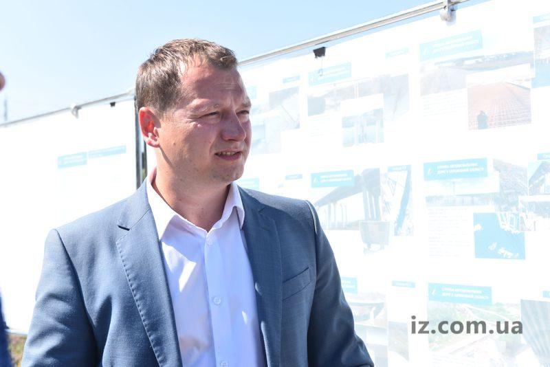 Ивко Андрей