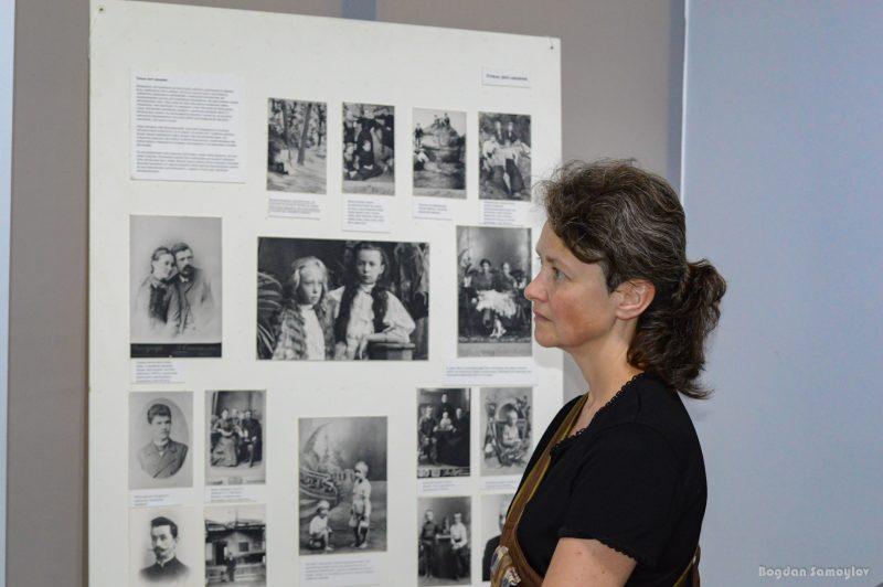 Что было символом благополучия у меннонитов: в запорожском музее открыли интересную выставку