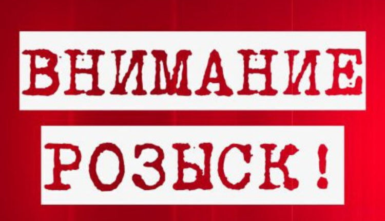 В Запорожской области из детского лагеря пропали двое подростков (ФОТО)