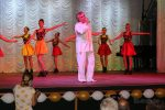 Фестиваль «Ветеранская песня»