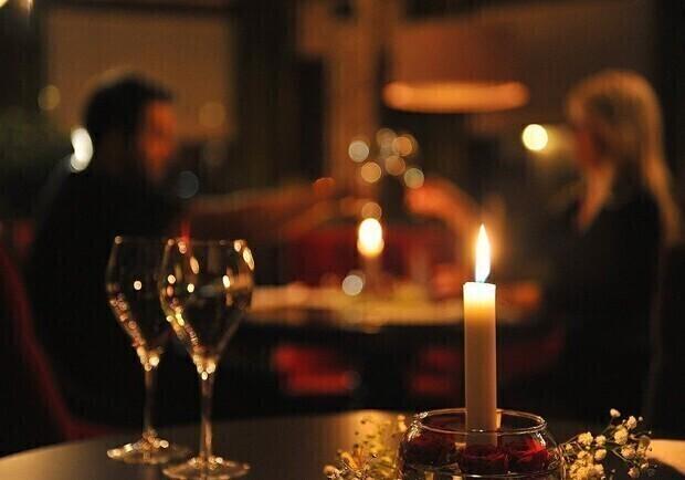 Кому в Запорожье отключат свет 20-го сентября. Фото: pexels