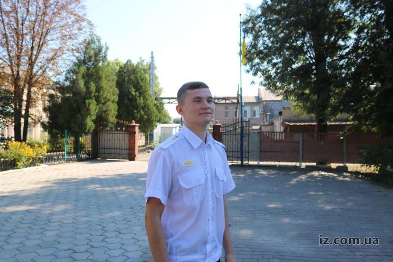 Андрій Букач