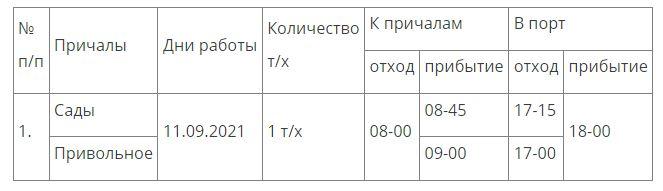 В Запорожье для горожан организуют дополнительный транспорт: подробности (ФОТО)